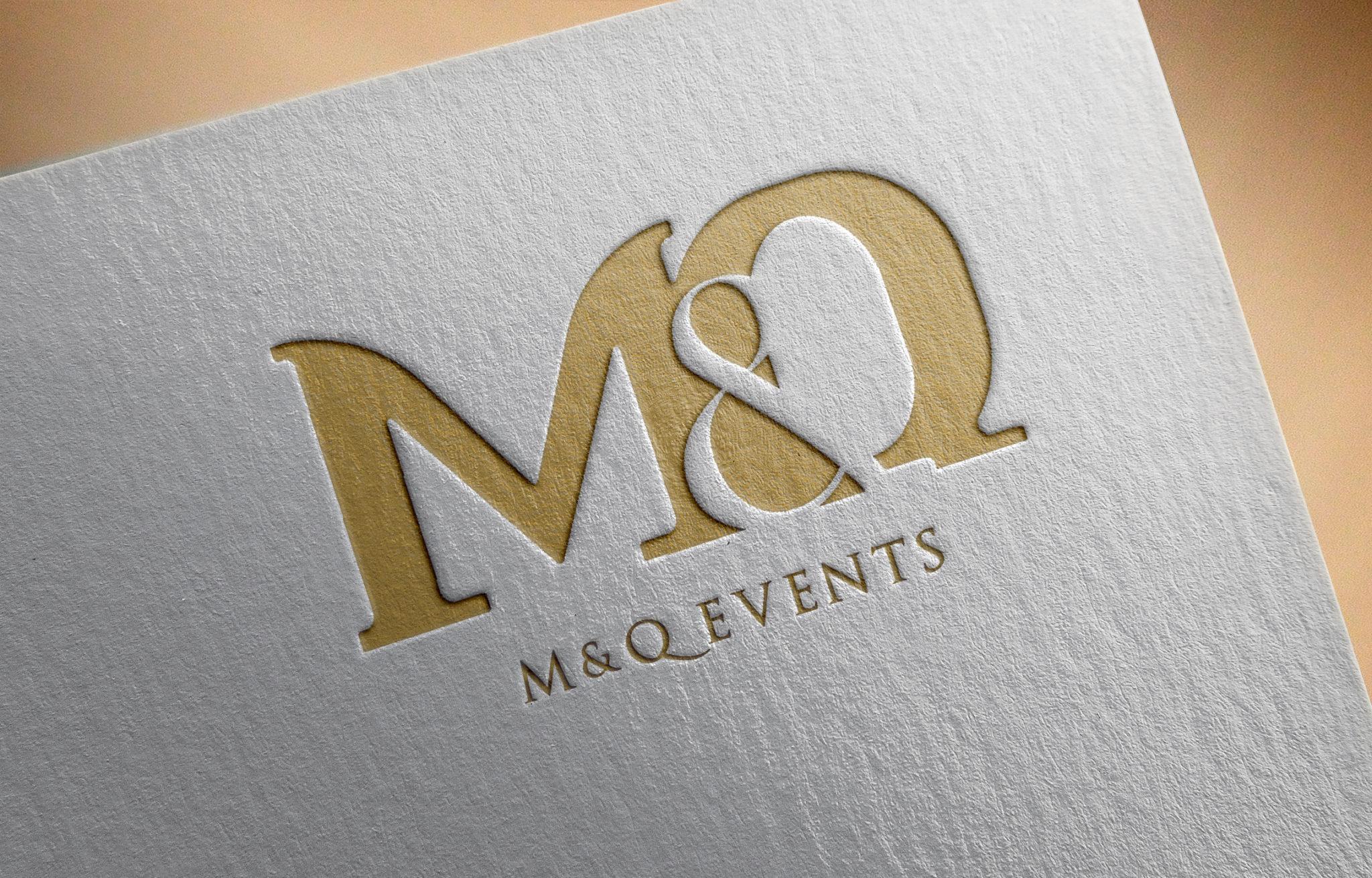 mock-uip-MQ-events