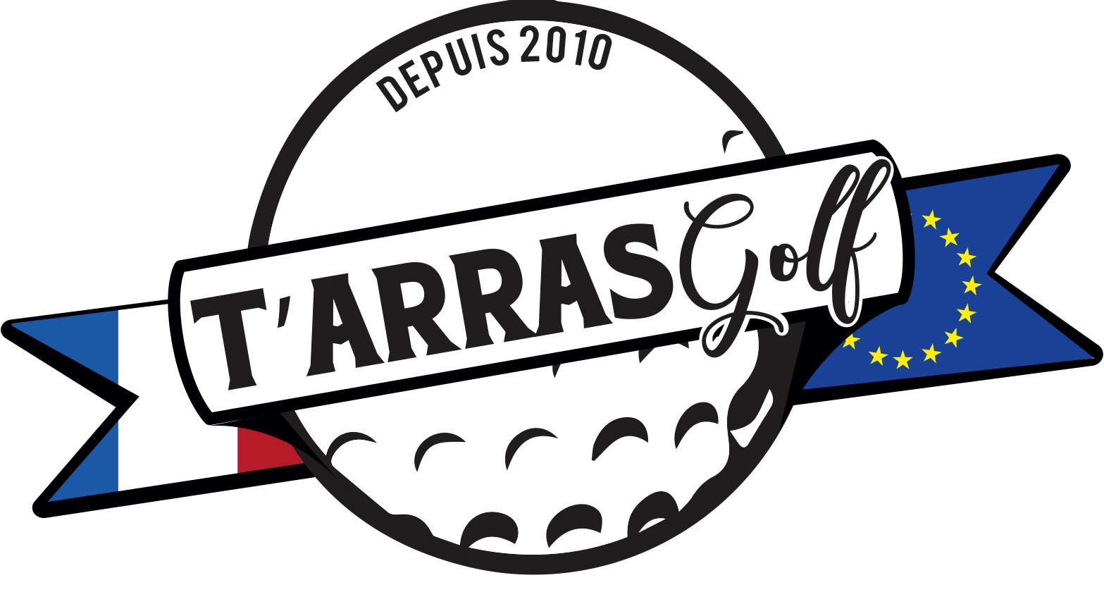 logoTarrasGolf